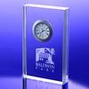 Award-Illusion Clock 7