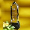 Award-Liberty Obelisk 6
