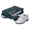 Golf Shoe Bag