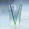 Award-Vase 8