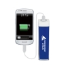 Mobile PowerBank Portable Battery Phone Charger.