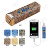 Marble Design Power Bank (Charger)