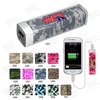 CAMOUFLAGE POWER BANK (Charger)