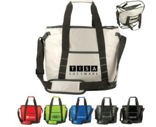 Bags - Grab N' Go Portable Cooler