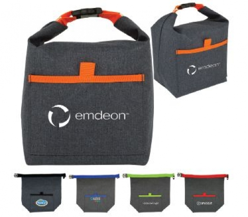 Bags - G Line Voyager Lunch Bag