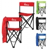 Numpty, Sport, Game and Pet - Folding Travel Chair