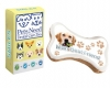 Dog Cookie in Full Color Box