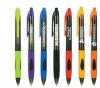 Pens, Gel Pens and Stylus Pens - Lakewood Pen