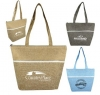 Bags - Beach Lunch Tote