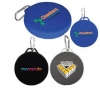 Tech Accessories - Bluetooth Accessories - Fabric Bluetooth Speaker