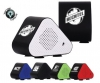Tech Accessories - Bluetooth Accessories - Triangle Light Up Suction Cup Bluetooth Speaker