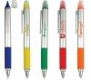 Pens, Gel Pens and Stylus Pens - Vivid Highlighter Pen