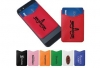 Tech Accessories - Cell Phone Wallet