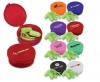 Keychains, Lights, Tools & Safety - Ear Protection With Cord