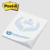 Post-it® Custom Printed Notes