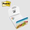 Post-it® Extreme Notes with Cover