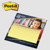 Post-it® Notes Mobile Pack