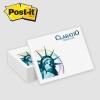 Post-it® Custom Printed Notes 6 Pad Set