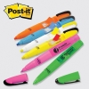 PRINT  Post-it® Custom Printed Flag+ Highlighter