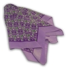 100% Polyester Scarf, 30