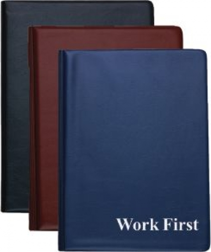 Executive Weekly Planners