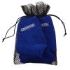 Winter Travel Kit