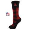 Women's Fashion Plus Merino Wool Thick Socks