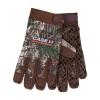 Realtree Camo Gloves