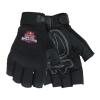 Fingerless Athletic Gloves