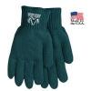 USA Made Medium Weight Knit Gloves