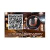 Build-A-Card QR Info Custom Card