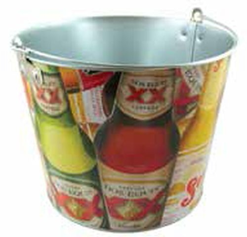 4-color process bucket