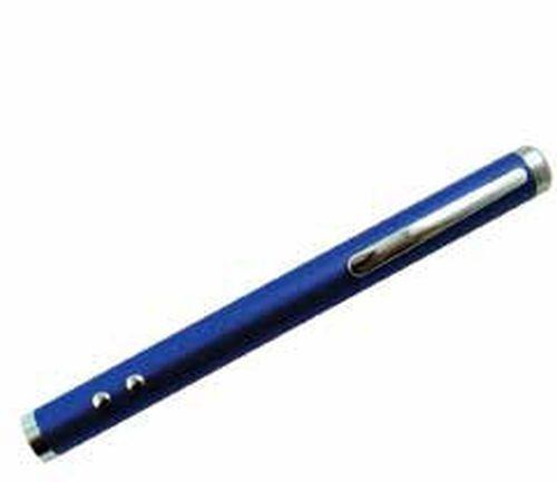 LED light laser pointer