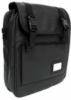 Laptop backpack with many feature pockets