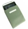 Neoprene iPad case with imprint capability