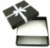 Custom designer gift box in assorted sizes