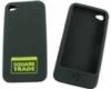 Custom designed iphone cases with logo