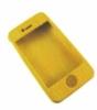 Bamboo MP3/MP4 iPod case