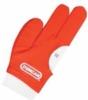 PMS matched yo yo glove with logo