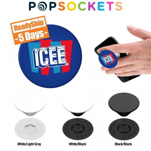 PopSockets® Swappable PopGrip
