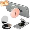 iShine 5x Mirror and Phone Stand