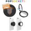 PopSockets® - PopMirror PopGrip