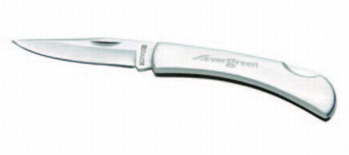 Consort Knife