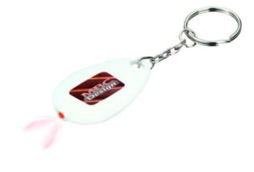 Pebble Keylight