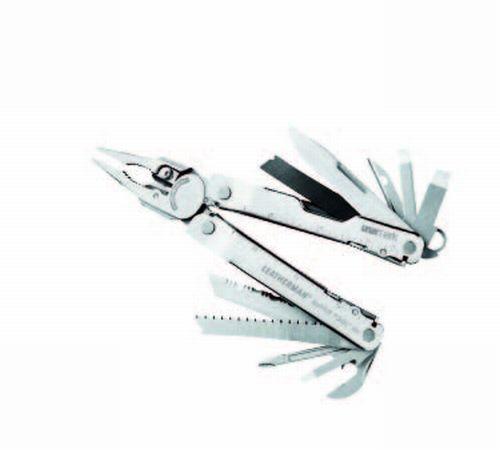 Leatherman® Super Tool® 300