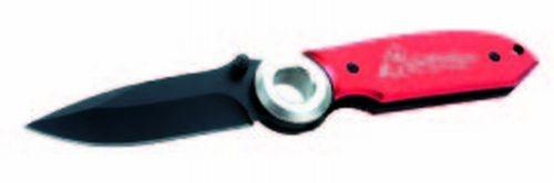 Lockback Folding Knife