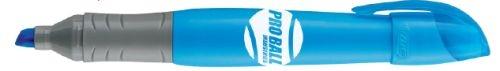 Twist Highlighter-Pen Combo - New