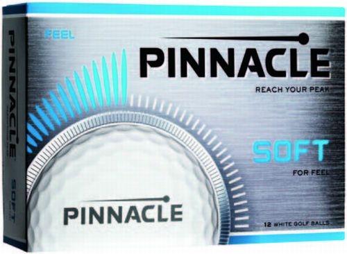 Pinnacle® Soft
