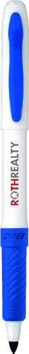 BIC Mark-It™ Permanent Marker