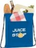 KOOZIE® Drawstring Backpack Kooler